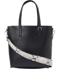 urban originals mini new dawn tote