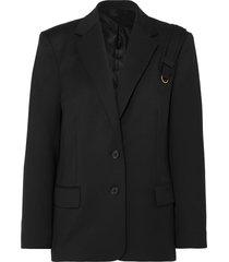 commission suit jackets