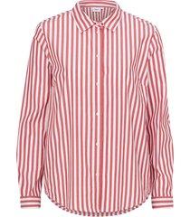 skjorta striped shirt
