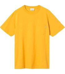 t-shirt bobby