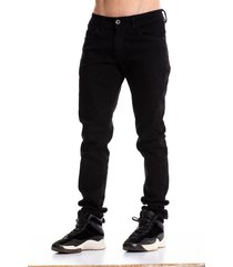 jean-goco-negro-705-slim