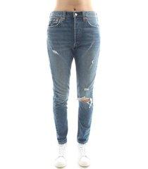boyfriend jeans levis 56771-0000