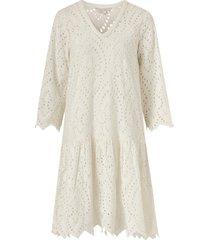 spetsklänning blondie dress