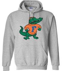 01188 college ncaa division i florida gators hoodie