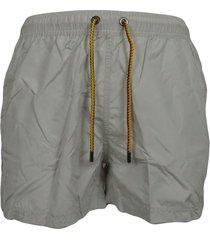 badpak shorts
