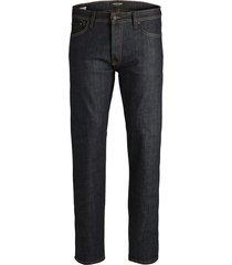 loose fit jeans chris original cj 081 lid