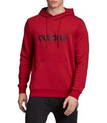 sweater adidas brilliant basics m hoodie ei4637