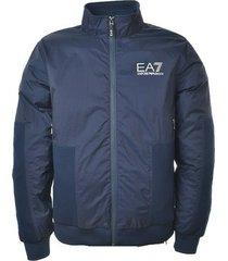3hpb33 jacket
