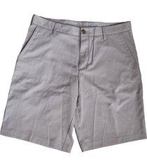 pantaloneta adidas para hombre club 3str talla 34