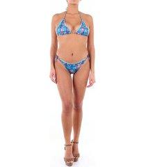 bikini anjuna c101009revers