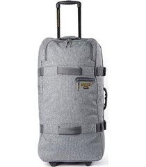 mala rip curl f light global cordura