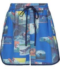 sea shorts & bermuda shorts