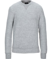 ermenegildo zegna sweatshirts