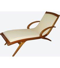 chaise anos 50