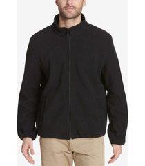 dockers men's soft shell 3-in-1 jacket