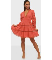by malina inez dress skater dresses