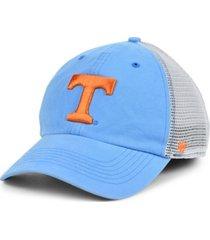 '47 brand tennessee volunteers boathouse mesh cap