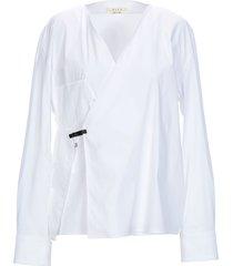 alyx shirts