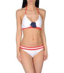 alta marè bikinis