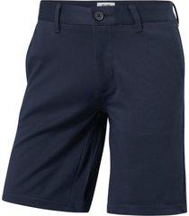 shorts onsmark shorts gw 8667