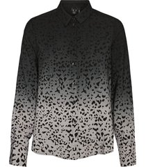 leoparda shirt