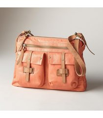 field notes crossbody bag