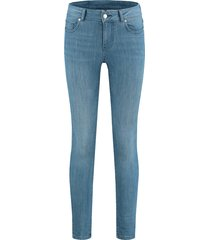 nikkie jeans jeans