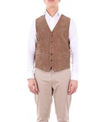 vest eleventy 979pl0126
