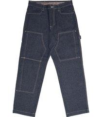 1017 alyx 9sm work pants