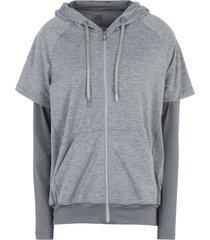 casall sweatshirts