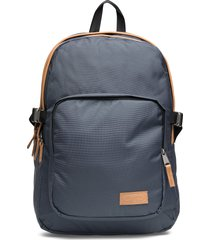 provider accessories backpacks blauw eastpak