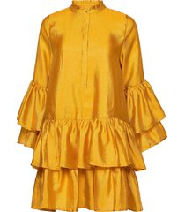 alfridacras dress dresses party dresses gul cras