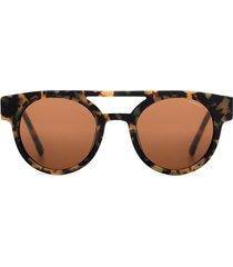 gafas de sol komono dreyfuss s1910
