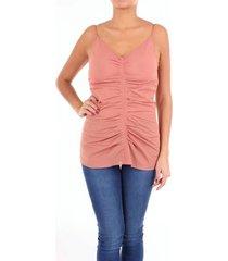 blouse alysi 109265p2915