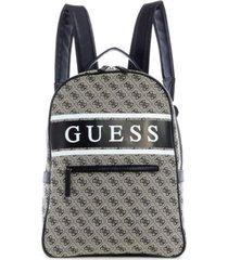mochila represent backpack coa carbon guess