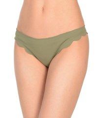 marysia bikini bottoms