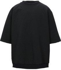nostrasantissima sweatshirts