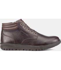 lumberjack sneakers alta alfred