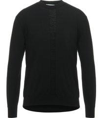 études sweaters