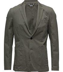 george casual casual jacket blazer kavaj grön matinique