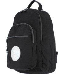 kipling backpacks & fanny packs