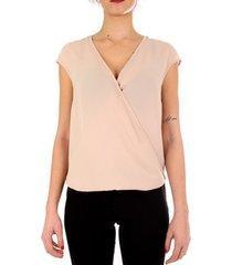blouse guess 0gg476-8592z