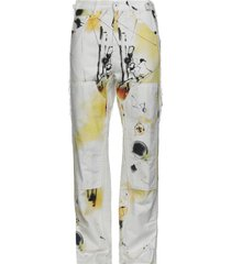 off-white™ pants