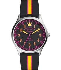 reloj fossil hombre fs5613