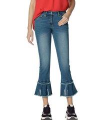 jeans amy vermont blue stone