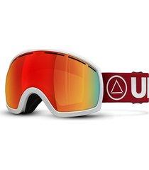 gafas de sol uller uller vertical white ul-006-01