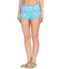 pin up stars beach shorts and pants
