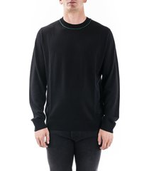 ps paul smith wool pullover