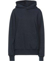 ragdoll sweatshirts