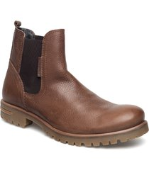 kevin chs shoes chelsea boots brun björn borg